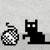 馴服小貓(Pussycat Frenzy)