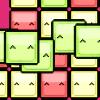 難題核心(Puzzle Core)