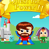 王者之道 2(Quest For Power 2)