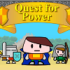 王者之道(Quest For Power)