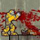 猛爆機器人(Rabid)