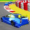 3D賽車(Race Race 3D)