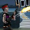 殭屍娃娃殺手(Ragdoll Zombie Slayer)