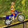 狂暴摩托越野賽 2(Rage Rider 2)