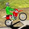 狂暴摩托越野賽 3(Rage Rider 3)