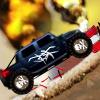 狂怒卡車(Rage Truck)