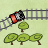 鐵路開拓者(Rail Pioneer)