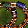 鐵路調度難題(Railroad Shunting Puzzle)