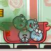 老鼠入侵 2(Rats invasion 2)