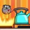 老鼠入侵(Rats Invasion)