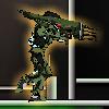 毀滅格鬥場(Raze)