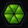 六角反應(Reactor)