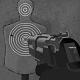 戰鬥步槍 3(ReBound 3)
