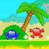 紅球藍球歷險記 2(Red and Blue Balls 2)