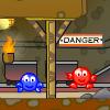 紅球藍球歷險記 3(Red and Blue Balls 3)