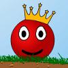 紅球闖關 2(Red Ball 2)