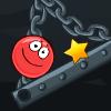 紅球闖關 4: 第三章(Red Ball 4: Volume 3)