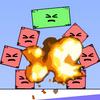 移除紅方塊 爆破版(Red Remover BLAST)