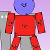 移除紅方塊 玩家自製版 2(Red Remover Player Pack 2)
