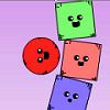 移除紅方塊(Red Remover)