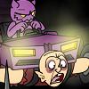 輪迴: 地獄車(Reincarnation: The Backfire Of Hell)