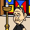 輪迴: 邪惡的牧師(Reincarnation: The Clergy Of Unholy)