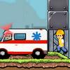 安全撤離(Rescuenator)