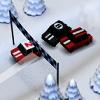 復古越野賽車(Retro Rally)