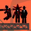 跳彈屠殺 3(Ricochet Kills 3)