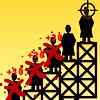 跳彈屠殺: 玩家關卡集(Ricochet Kills: Players Pack)
