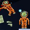 跳彈屠殺: 太空版(Ricochet Kills: Space)