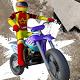 極限摩托車 4(Risky Rider 4)