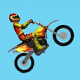極限摩托車(Risky Rider)