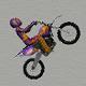 極限摩托車 2(Risky Rider 2)