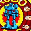 機器人猜拳大戰(ROBO RPS)