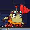機器人歷險記(Robo Trobo)