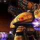 武裝機器人(Robokill: Trainer)