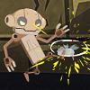 機器守衛者(Robot Defender)