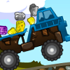 礦石運輸車 2(Rock Transporter 2)