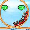 過山車達人 2(Rollercoaster Creator 2)