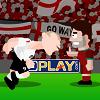 憤怒魯尼(Rooney on the Rampage)