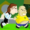 快跑羅納爾多(Run Ronaldo Run)