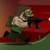 快跑陸戰隊(Run N Gun)