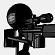 火柴人特種部隊 2(S.W.A.T. 2: Tactical Sniper)