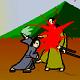 武士之路(Samurai Master)
