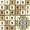 武士數獨(Samurai Sudoku)