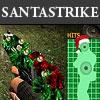 聖誕老人殺手(Santa-Strike)