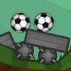 進門得分(Score the Goal)