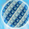 藍球迷宮(Scramball)