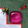 蜘蛛冒險(Scrawlder)